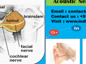 Acoustic Neuroma Surgery, Success Rates Best Hospital India