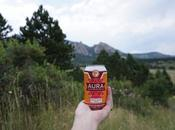 Boise's Payette Brewing Available Colorado