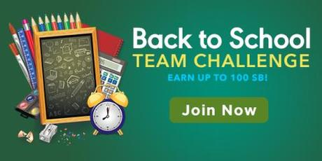 Image:Click here to join the Swagbucks challenge and be assigned to a team
