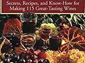 Want Have Your Money Glass Wine? Check Home Wine Making