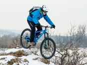 Best Beginner Mountain Bikes 2018 Guide Entry Level