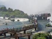Iguazu Falls: Which Side South American Stunner Should See?