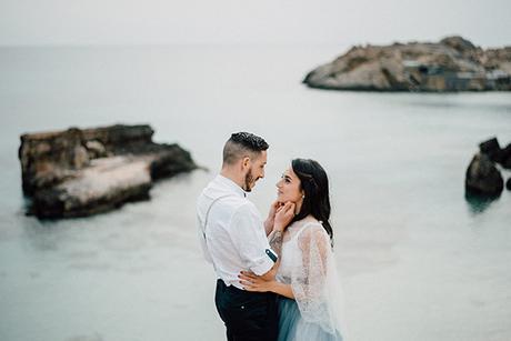 romantic-beach-inspiration-shoot-ibiza_12