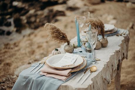 romantic-beach-inspiration-shoot-ibiza_08