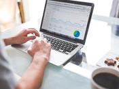 Digital Marketing Metrics Your Business Should Tracking