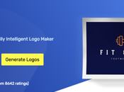 Five Free Logo Design Tool Create Stunning Your Business
