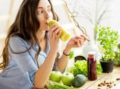 Simple Detox Drinks Body-Cleansing!