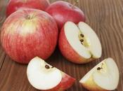 Apple Seed Toxic Life?