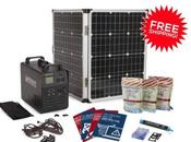 Patriot Power Generator Review High Quality Portable Solar Panels?