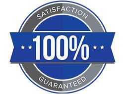 Guarantee 100% Patriot Power Generator Review
