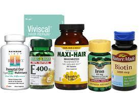Hair Loss Men: What to Do When You Start Losing Hair