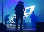 Feels Like Party, LOCASH Boots Hearts 2018- Presented Downtown Orillia