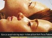 Marthese Reviews Summer Love Helen Cross