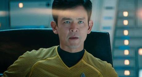 Is Paramount Right? Has Star Trek Hit Its Financial Ceiling as a Film Franchise?