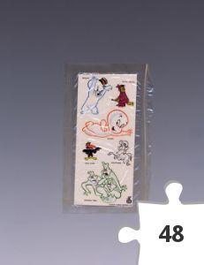 Jigsaw puzzle - jigidi-casper-stickers-1