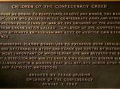 It's Time Remove Confederate Plaque From Capitol Bldg.