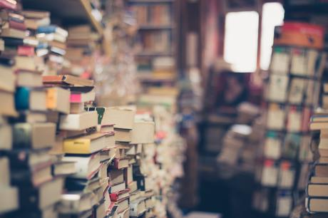 Books Every Small Business Owner Should Read