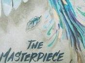 Masterpiece Francine Rivers