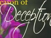 Season Deception Sara Jane Jacobs