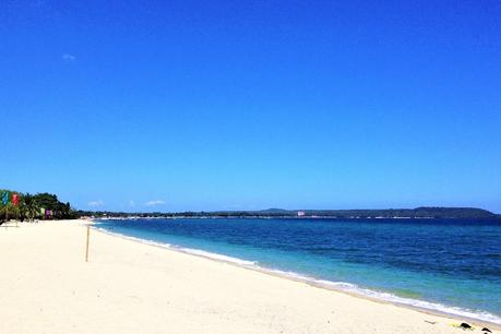 Top 10 Best Beaches in Batangas, Philippines!