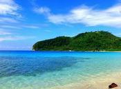Best Beaches Batangas, Philippines!