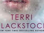 Found Terri Blackstock