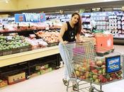 Grocery Shopping Tips Save Money