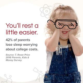 A Back-to-School Promotion from Florida Prepaid: Enroll in a Plan by September 2 and Waive the Application Fee!