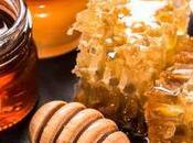 Easy Ways Check Purity Honey!