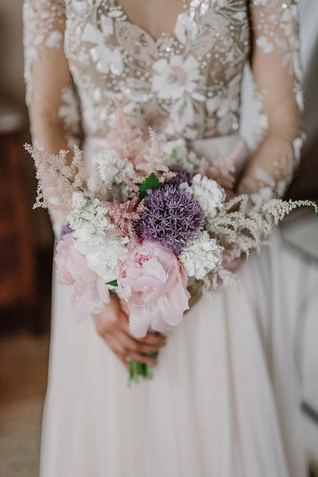 beautiful-wedding-with-olive-leaves_10