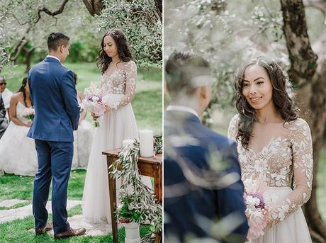 beautiful-wedding-with-olive-leaves_19A