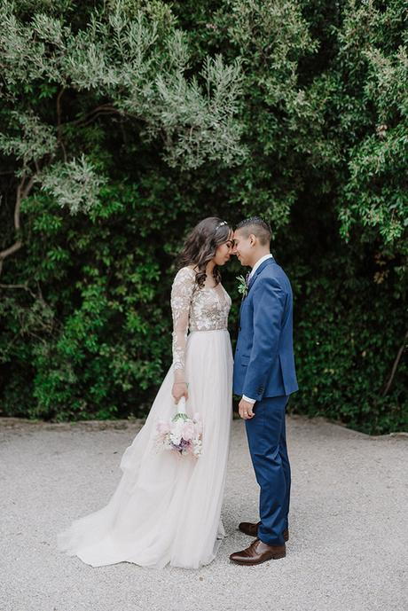 beautiful-wedding-with-olive-leaves_27