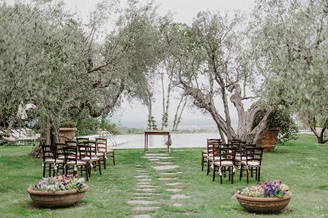 beautiful-wedding-with-olive-leaves_13