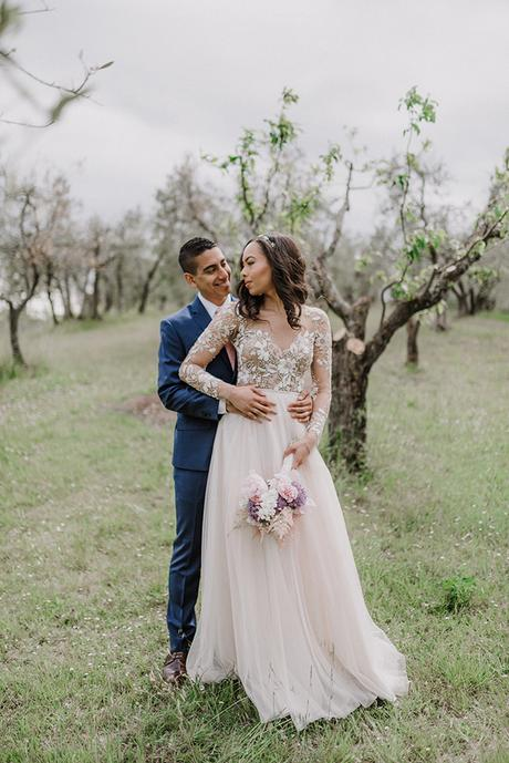 beautiful-wedding-with-olive-leaves_03