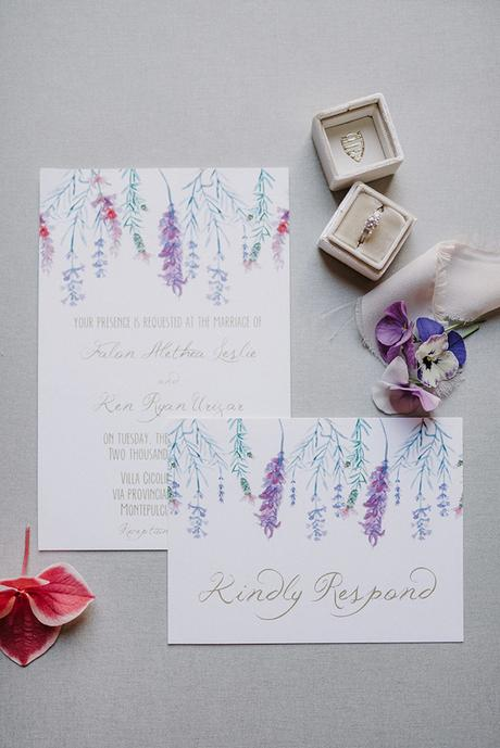 beautiful-wedding-with-olive-leaves_05