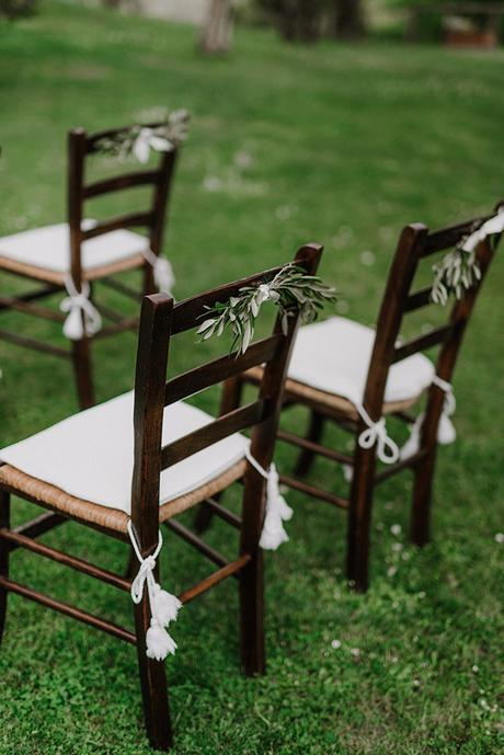 beautiful-wedding-with-olive-leaves_14