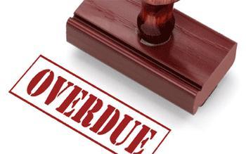 1355475153_overdue-stamp