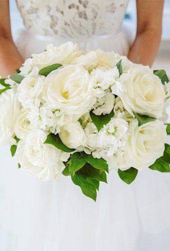 elegant wedding bouquets ideal white bouquet betsy baldwin