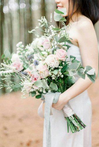 elegant wedding bouquets bog rustic bouquet lux floraldesign