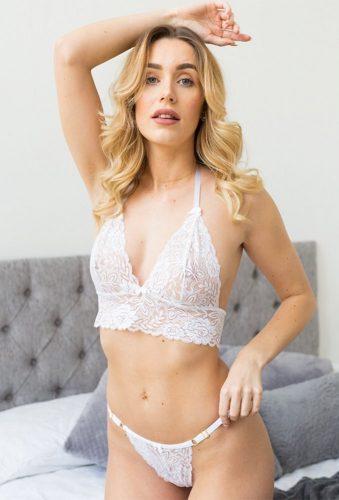 bridal undergarmentslsce lingerie ellicelydia