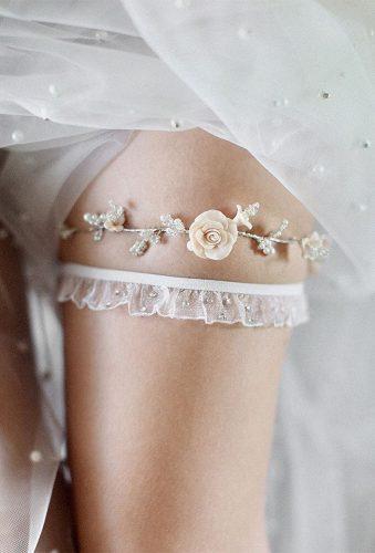 bridal undergarments charmin bridal garter jonidaripanin