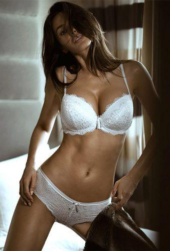 bridal undergarments white bridal lingerie yandy