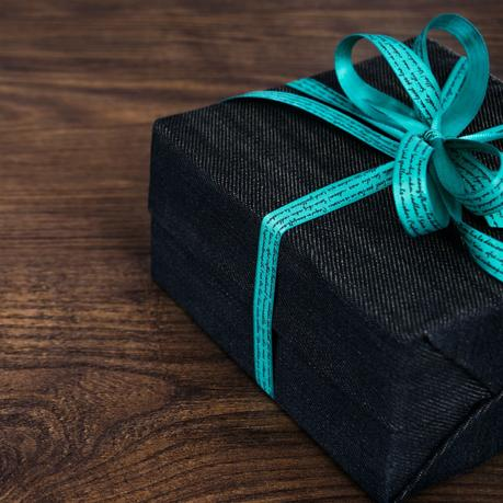 5 Riveting Presents for a Man's Man