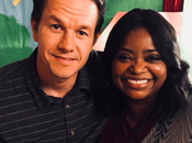 """""""Instant Family"""" Starring Mark Wahlberg Release Date Moved"""