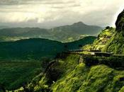 Places Visit Near Mumbai Monsoon