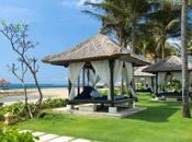 Exclusive Resorts Book Luxury Getaways Bali, Indonesia!
