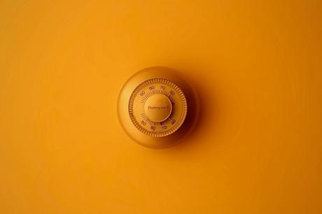 5 Green Home Improvement Ideas to Increase Your Home's Energy Efficiency