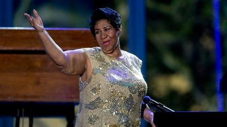 Aretha Franklin Is Home Resting As Family Remains Hopeful: REPORTS