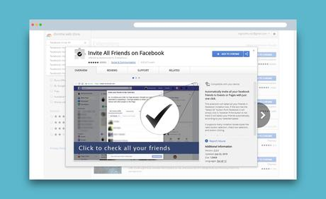 10 Chrome Extensions To Supercharge Your Facebook