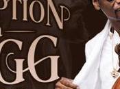 Snoop Dogg Tamar Braxton Star Musical Redemption
